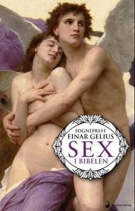 Sex i Bibelen (ebok) av Einar Gelius