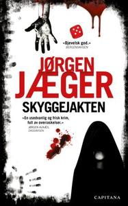 Skyggejakten (ebok) av Jørgen Jæger