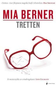 Tretten (ebok) av Mia Berner