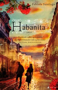 Habanita (ebok) av Fabiola Santiago