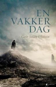 En vakker dag (ebok) av Geir Stian Ulstein