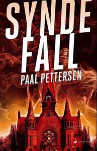 Syndefall (ebok) av Paal Pettersen