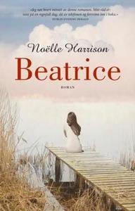 Beatrice (ebok) av Noëlle Harrison