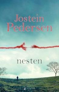 Nesten (ebok) av Jostein Pedersen