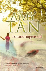Forundringens dal (ebok) av Amy Tan