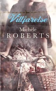 Villfarelse (ebok) av Michèle Roberts