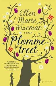 Plommetreet (ebok) av Ellen Marie Wiseman
