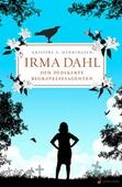 Irma Dahl