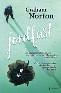 Jordfast (ebok) av Graham Norton