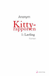 Lærling (ebok) av Anonym