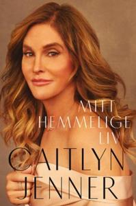 Mitt hemmelige liv (ebok) av Caitlyn Jenner