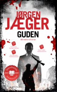 Guden (ebok) av Jørgen Jæger