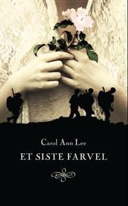 Et siste farvel (ebok) av Carol Ann Lee