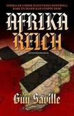 Afrika reich