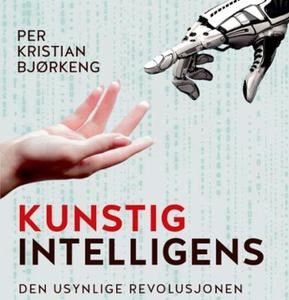 Kunstig intelligens (lydbok) av Per Kristian
