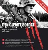 Den glemte soldat