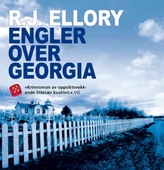 Engler over Georgia