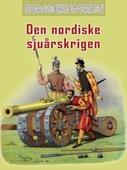 Den nordiske sjuårskrigen