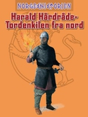 Harald Hårdråde