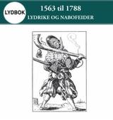 1563 til 1788