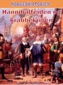 Hannibalfeiden og Krabbekrigen
