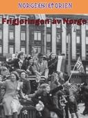 Frigjøringen av Norge