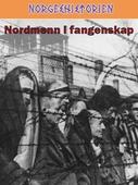 Nordmenn i fangenskap