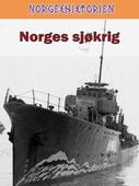 Norges sjøkrig