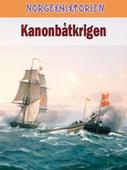Kanonbåtkrigen
