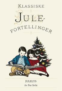 Julelys (ebok) av Per Sivle