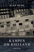 Kampen om Kielland
