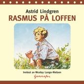 Rasmus på Loffen