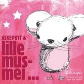 Askepott og Lillemus-mei