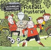 Fotballmysteriet