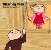 Albert og Milla