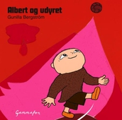 Albert og udyret