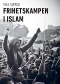 Frihetskampen i islam