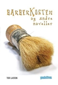 Barberkosten og andre noveller