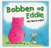 Bobben og Eddie