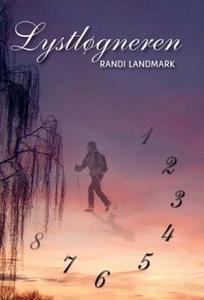 Lystløgneren (ebok) av Randi Landmark