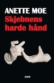 Skjebnens harde hånd
