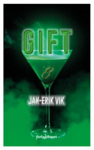 Gift (ebok) av Jan-Erik Vik