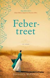 Febertreet (ebok) av Jennifer McVeigh