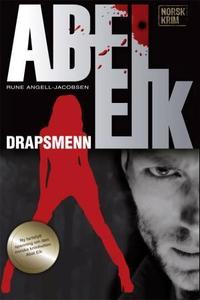 Drapsmenn (ebok) av Rune Angell-Jacobsen