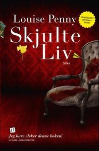Skjulte liv (ebok) av Louise Penny