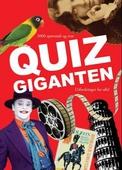 Quizgiganten