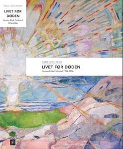 Livet før døden (ebok) av Paul Knutsen
