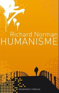 Humanisme (ebok) av Richard Norman