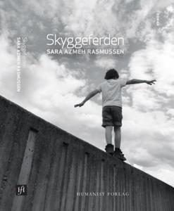 Skyggeferden (ebok) av Sara Azmeh Rasmussen
