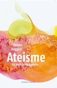 Ateisme (ebok) av Julian Baggini